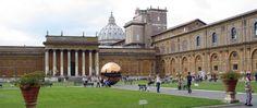 Vaticaanse Musea-rome.jpg