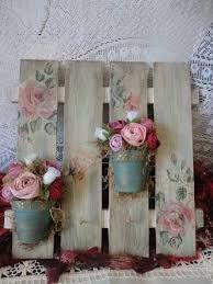 Resultado de imagem para placa mdf decorada decoupage