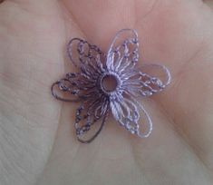 Needle Lace, Hand Embroidery, Knitting, Crafts, Jewelry, Instagram, Dressmaking, Tejidos, Needlepoint