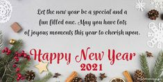 New Year Images 2021, Happy New Year WIshes 2021, New year Whastapp Status, New Year Message Pictures Free Download, Happy New Year 2021 Wishes, Quotes and Greetings #HappyNewyear #HappyNewyearWishes #NewYear2021 #NewYearMessages Happy New Year Greetings Messages, New Year Wishes Images, Happy New Year Images, Happy New Year Wishes, Happy New Year 2020, New Year Message, Message Quotes, Wish Quotes, Wisdom