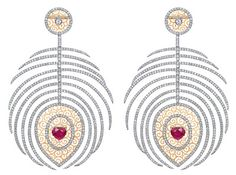 Jewelry News Network: Rare Gems, Fine Diamonds and Shimmering Gold on Display at JCK Las Vegas