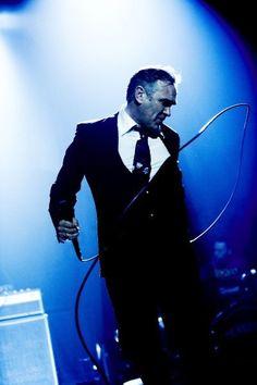 #Morrissey ❤❤❤