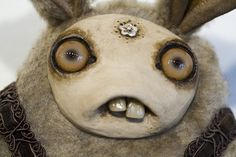 Origins of the Forest 09.07.12 by myplasticheart, via Flickr