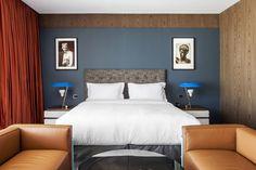 Les plus beaux hotels de l'ete 2016 14
