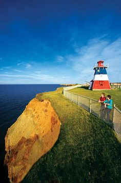 Grande-Anse, New Brunswick, Canada / Grande-Anse, Nouveau-Brunswick, Canada The Places Youll Go, Places To Visit, Acadie, New Brunswick Canada, Atlantic Canada, O Canada, Destination Voyage, Prince Edward Island, Nova Scotia