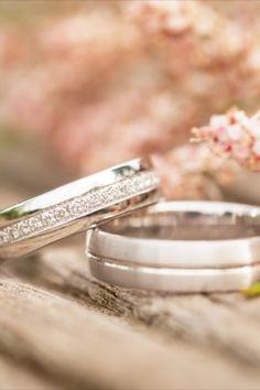 Einfache Breit Welle Muster Ringe für Frauen Solide 925er Silber Fein Schmuck