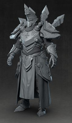 Extreme Kreoss Highpoly, Claudiu Tanasie on ArtStation at http://www.artstation.com/artwork/extreme-kreoss-highpoly