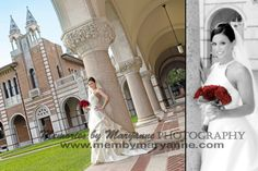 Bridal at #RiceUniversity
