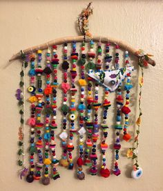nazarlık, nazar, amulet, turkish eye, hand made