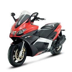 gp800 scooter - Google Search