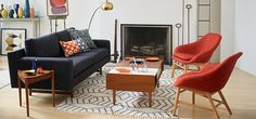 sbr-livingroom-eddy-HY16SU2551