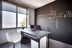 11-projeto-escritorio-arquitetura