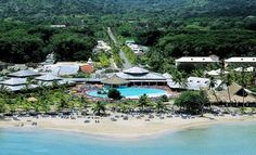image for ✈ All-Inclusive Grand Bahia Principe with Air from Travel By Jen