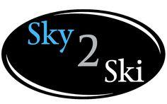 Sky2Ski Airport Transfers - a new company offering airport transfers on FindTransfers.com