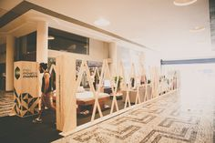 > MMM: Design Weekend em SP
