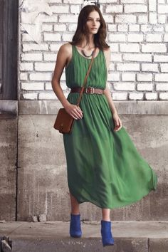 ✕ Women's July Fall 1 Looks from Club Monaco / #style