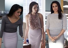 rachel suits tops - Google Search