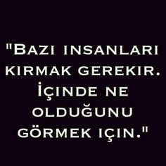Good morning everybody! Turkish Sayings, Words Quotes, Life Quotes, Good Sentences, Perfect Word, Strong Love, Psychology Facts, Meaningful Words, True Words