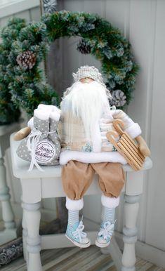 Pride, Etsy Seller, Creative, Unique, Gnomes, Shopping, Merry Christmas, Fashion, Xmas