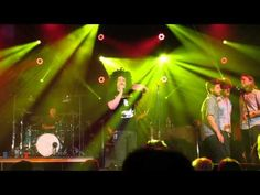 Counting Crows - Cover up the sun - ExssBox - Music - Видео Каталог