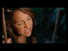 Can You Hear Me When I Talk To You? by Ashley Gearing....♥  I miss you Daddy.... :'(