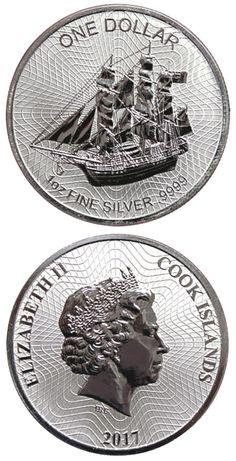 8 Best Silbermünzen Images Metal Dr Oz Dr Oz