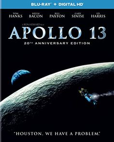 Apollo 13 - 20th Anniversary Edition (Blu-ray with DIGITAL HD) Universal Studios http://www.amazon.com/dp/B00UT57BT4/ref=cm_sw_r_pi_dp_Qf-qvb1BG1M7G