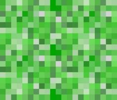Minecraft Fabric For Sale Related