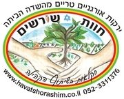 Shorashim sells directly to customers