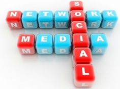 How To Use Social Networking Websites To Help Increase Your Pageviews - News - Bubblews