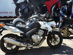 Honda Demo Rides at Monarch Honda going on Today! Motorcycle Dealers, Bike Reviews, Ontario, Fun Stuff, Honda, Random, Fun Things, Casual