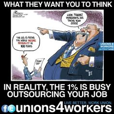 Unions 4 Workers (@unions4workers)   Twitter