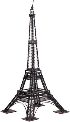 Paris Theme Gifts , Eiffel Tower Gifts, Paris Mementoes