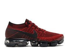 Nike Air Vapormax Flyknit Mens Trainers Mens Shoes Sale, Shoes Men, Running Shoes For Men, Mens Fashion Shoes, Sneakers Fashion, Sneakers For Sale, White Sneakers, Air Max Sneakers, Sneakers Nike