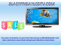 For More Offers And Deals You Can See Our Blog And Facebook Page:- https://www.facebook.com/profile.php?id=100004262207189 http://blakfridaylcdtv1.blogspot.in