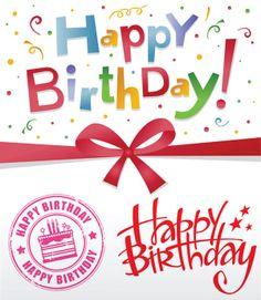 Write Name On Happy Birthday Pics With Colourful ElementBeautiful Bday Card NameName CardMyNamePix HBD Custom Text