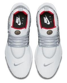 e15769b62bd3e Nike Air Presto