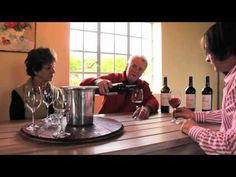 Discover Kyburg Wine Merchant, Wines, Tv, Television Set