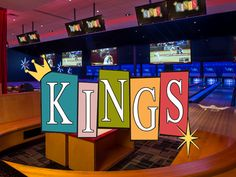 The Park Ridge Young Professional's NetworkingGroup will host Bowling at King's Rosemont for the 2nd year in a row this Wednesday, April 19! Open to all!  Includes bowling, shoe rental, private room with an array of delicious appetizers for just $25 per Chamber Member; $30 for Non-Members.  Menu for the evening: Assorted Deviled Eggs Fresh Vegetables with Homemade Dip Bruschetta Platter with Grilled Focaccia Bread, Fresh Plum Tomatoes, Capers, Fresh Mozzarella & Olives Assorted Gourmet…