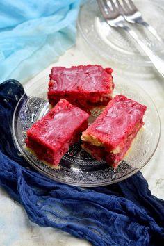Puncsszelet cukor- és gluténmentesen recept - Kifőztük, online gasztromagazin Tuna, Clean Eating, Paleo, Good Food, Gluten, Sweets, Fish, Meat, Recipes