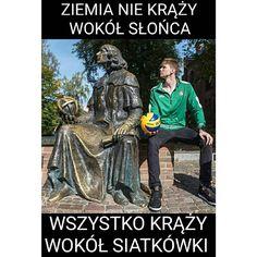 """Polubienia: 887, komentarze: 3 – Karolina Głodowska (@pilkapobloku) na Instagramie: """"Taka prawda @kuba_kochan…"""""""