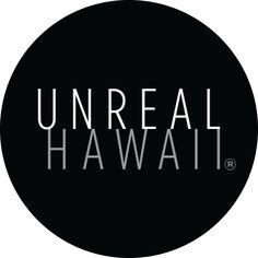 Unreal Hawaii
