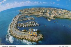 City Of Acre | UNESCO-gforpcrossing: Israel - Old City of Acre