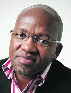 Mvoko's show now off the record | City Press