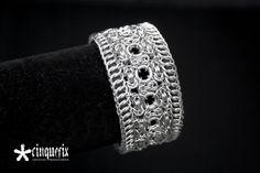 Bracelet Valentina                                                                                                                                                                                 More