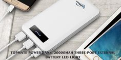 Off Grid Batteries, Lead Acid Battery, Samsung, Iphone, Green