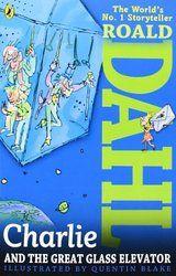 Amazon.com: Roald Dahl: Books, Biography, Blog, Audiobooks, Kindle