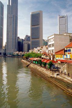 Singapur-un-sorprendente-paisaje-urbano-1.jpg