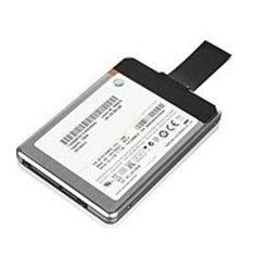 Lenovo ThinkPad 0A65620 256 GB Internal Solid State Drive - Serial ATA-600 - 600 Mbps