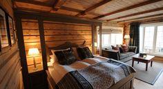 Storfjord Hotel Skodje, Norway: Agoda.com Alesund, Hotels, Furniture Decor, Norway, Interiors, Bed, Room, Home Decor, House